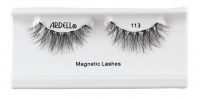 ARDELL - Magnetic Lashes - Magnetic eyelashes on a strip - 113 - 113
