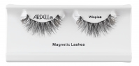ARDELL - Magnetic Lashes - Magnetic eyelashes on a strip - WISPIES - WISPIES