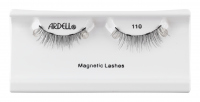 ARDELL - Magnetic Lashes - Magnetic eyelashes on a strip - 110 - 110
