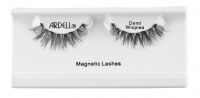 ARDELL - Magnetic Lashes - Magnetic eyelashes on a strip - DEMI WISPIES - DEMI WISPIES