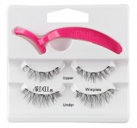 ARDELL - Magnetic Lashes - WISPIES - WISPIES