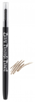ARDELL - Brow Pomade Pencil - Automatic eyebrow pencil - TAUPE - TAUPE