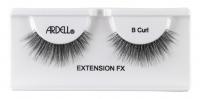 ARDELL - Extension FX - Sztuczne rzęsy na pasku - B-Curl