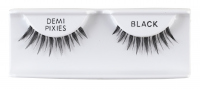 ARDELL - Strip Lashes 6-Pack