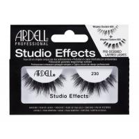 ARDELL - STUDIO EFFECTS - Eyelashes - 230 - 230