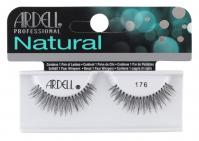 ARDELL - Natural - Eyelashes