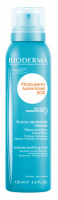BIODERMA - Photoderm Intense Soothing Mist - Soothing mist, intensely soothing the skin after sunburn - 125 ml