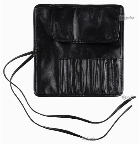 Kozłowski - Cosmetic Bag / Case for 8 brushes - 2602