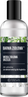 BARWA - Birch water for hair with dandruff