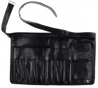 Kozłowski - Cosmetic bag / Brush case - 2600