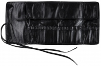 Kozłowski - Cosmetic Bag / Case for 20 brushes - 2606