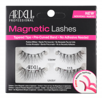 ARDELL - Magnetic Lashes - 113 - 113