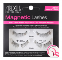 ARDELL - Magnetic Lashes - PRE-CUT 110 - PRE-CUT 110