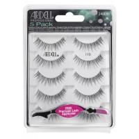 ARDELL - 5 PACK - Set of 5 pairs of false eyelashes - 110 - 110