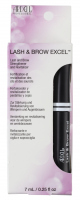 ARDELL - LASH & BROW EXCEL - Eyebrow and eyelash strengthening serum - 7 ml