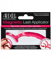 ARDELL - Magnetic Lash Applicator - Aplikator do magnetycznych rzęs
