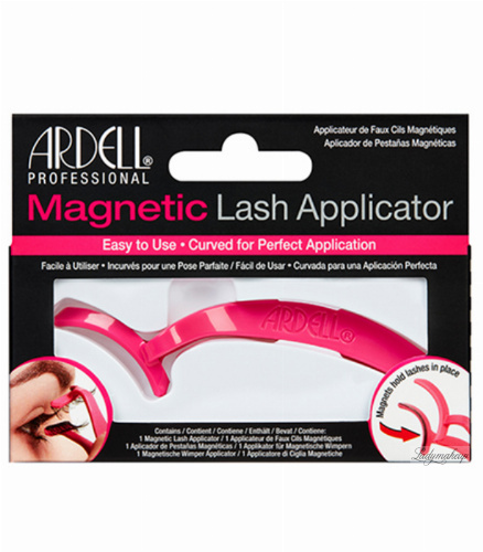 ARDELL - Magnetic Lash Applicator - Applicator for magnetic eyelashes