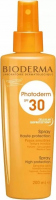 BIODERMA - Photoderm SPF 30 Spray - Waterproof protective spray for the whole family - 200 ml