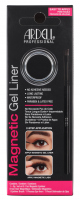 ARDELL - Magnetic Gel Liner - Magnetic gel eyeliner with a brush