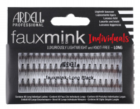 ARDELL - Faux Mink Individuals - Clusters of artificial eyelashes