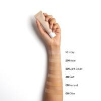 PAESE - Run For Cover - 12h Longwear Foundation SPF 10 - Długotrwały podkład kryjący - SPF10 - 30 ml