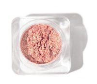 DESSI - Pigment do powiek - 1g