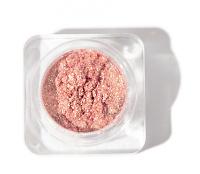 DESSI - Eyelid pigment - 1g