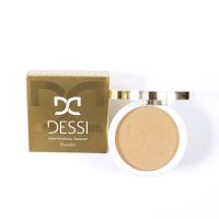 DESSI - Powder - Puder do twarzy
