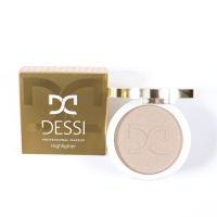 DESSI - Highlighter - Rozświetlacz