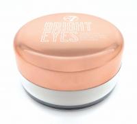 W7 - BRIGHT EYES Under Eye Brightening and Setting Powder - Rozświetlająco-utrwalający puder pod oczy - 5 g