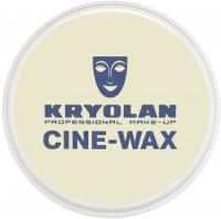 KRYOLAN - CINE-WAX - Characterizing wax - 10 g - ART. 5421 - 5421 - NEUTRAL