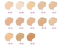 Dermacol -  Make Up Cover