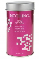GOSH - Nothing Pink Edition - Woda perfumowana dla kobiet