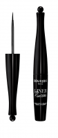 Bourjois - Liner Pinceau 24h - Eyeliner in a brush