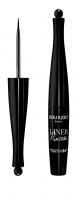 Bourjois - Liner Pinceau 24h - Eyeliner in a brush