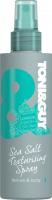 TONI&GUY - Sea Salt Texturising Spray - Sól morska w spray'u do włosów - 200 ml
