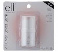 ELF - All Over Cover Stick - Korektor w sztyfcie