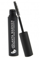 Jolanta Wagner - Eye Brow Gel - Żel do brwi