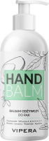 VIPERA - HAND BALM - Odżywczy balsam do rąk - 500 ml