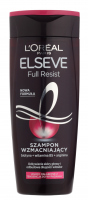 L'Oréal - ELSEVE - FULL RESIST - Strengthening shampoo for weak and brittle hair - 250 ml