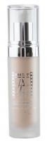 Make-Up Atelier Paris - BASEE - Eclat - Baza nawilżająca - perfekcyjna cera 30 ml
