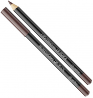 VIPERA - PROFESSIONAL LIP PENCIL - Lip liner