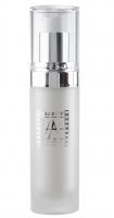 Make-Up Atelier Paris - BASE HYDRANTE IRISE - Baza nawilżająco - rozświetlająca - BASEIR - (30 ml)