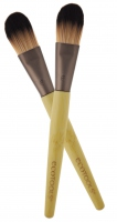 Ecotools - Foundation Brush - 1202