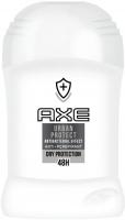 AXE - URBAN PROTECT - 48H Anti-Perspirant - Antyperspirant w sztyfcie dla mężczyzn - 50 ml