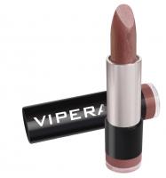 VIPERA - Pomadka Cream Color - 261 - 261
