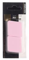 AURI - Professional Makeup - Blending Sponge - 2 pieces of makeup sponges