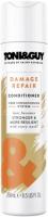 TONI&GUY - Damage Repair Conditioner - Regenerująca odżywka do włosów zniszczonych - 250 ml