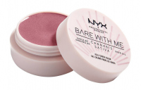 NYX Professional Makeup - Bare with Me Hemp Chanvre - Jelly Cheek Color - Gel blush