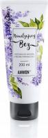 ANWEN - Nawilżający Bez - Odżywka do włosów o różnej porowatości - 200 ml